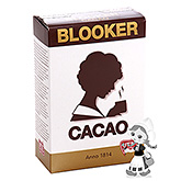 Blooker Cacao 250g