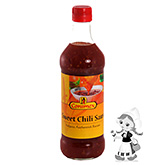 Conimex Sauce douce au piment 500ml