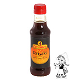 Conimex Teriyaki 175ml