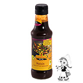 Conimex Sauce wok hoisin 175ml