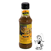 Conimex Sauce wok citronnelle chili 175ml