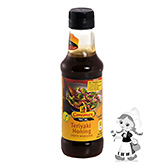 Conimex Sauce wok teriyaki miel 175ml