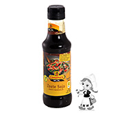 Conimex Sauce wok soja douce 175ml