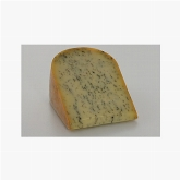 Nettle fromage 500g